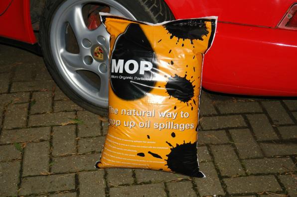 Euro Car Parts Ltd Fulton Road Wembley Middlesex Ha Tf